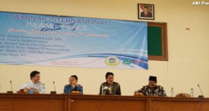 Seminar-Internasional-Islam-Is-Peace-660x330