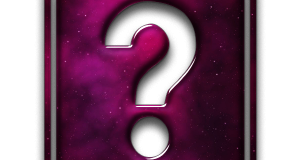 071229-glossy-space-icon-alphanumeric-question-mark