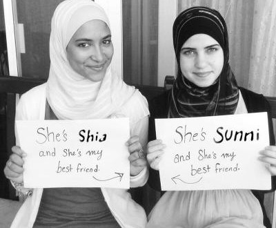sunni_and_shia_unity_by_fatimach-d6viy0o-53aa3c9d550b6