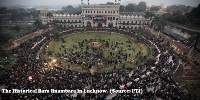 The-Historical-bara-imambara-1-660x330